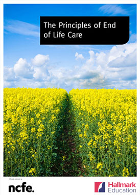 End of Life Care level 2