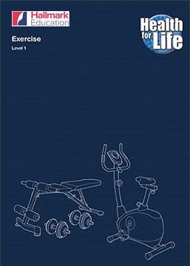 NCFE Level 1 Award in Exercise Studies