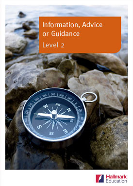 information-advice-guidence-2