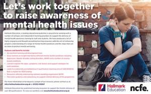 awareness-mental-health-advert
