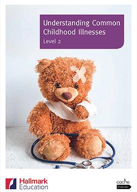 child-ill-cover